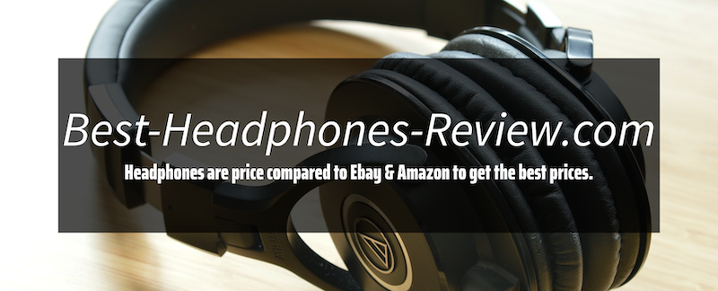 BEST-HEADPHONES-REVIEW.COM